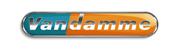 brand-logo-vandamme