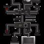 SX-9080_Schem-PU-515PL-TXRX_schem-trans