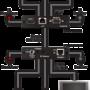 SX-9130_PU-607BDTXRX_schem-trans