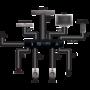 SX-9170_AU-A50_schem-trans