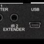 SX-9563_PU-507TX1H_Front_M_Trans