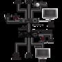 SX-9563_PU-507TXH1_schem-trans