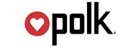 polk-logo