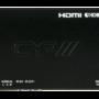 SX-2035_PUV-2000TX_Top_Panel_M_Trans