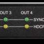 SX-6540_QU-4-4K22_Front_M_Trans