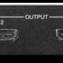 SX-6540_QU-4-4K22_Rear_M_Trans
