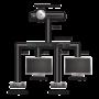 SX-6540_QU-4-4K22_schem-trans