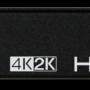 SX-9240_AU-11SA-4K22_Front_M_Trans