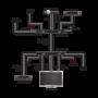 Schem-PUV-2000TXRX_schem-trans