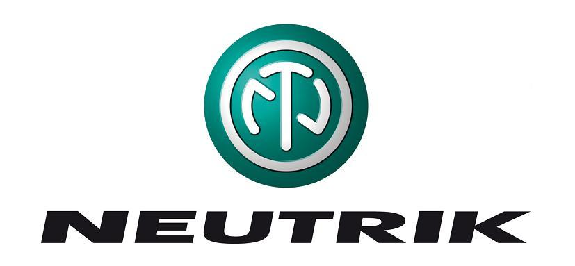 neutrik-new