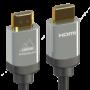 samson-premium-hdmi-cable-render-2