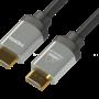samson-premium-hdmi-cable-render