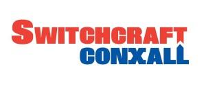 Switchcraft_1