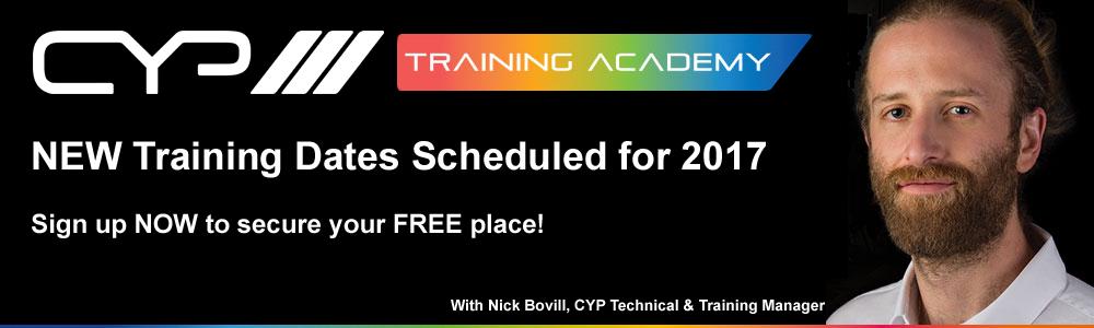 CYP_2017_Training_Web_Banner copy
