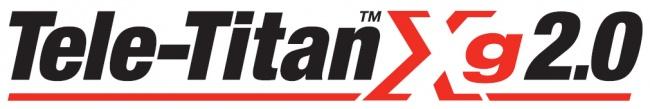 TC-1310_TitanToolLogo