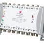 MS-6030.2