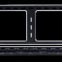 SX-0330.1_RAX-300_Rear_M_Trans_Empty