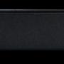 SX-0365_RAX-PSU-48V_Front_M_Trans
