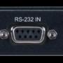 SX-2100_PUV-1710LTX-AVLC_Front_M_Trans
