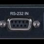 SX-2110_PUV-1810TX-AVLC_Front_M_Trans
