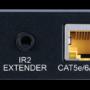 SX-2110_PUV-1810TX-AVLC_Rear_M_Trans