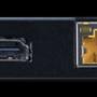 SX-2135_PUV-1830RX-AVLC_Rear_M_Trans