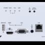 SX-2140_PUV-1602-TXWP_Front_M_Trans