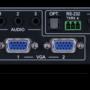 SX-4130_EL-7400V_Rear_M_Trans
