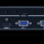 SX-4135_EL-7500V_Rear_M_Trans
