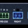 SX-7290_AU-A220_Rear_M_Trans