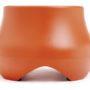 LS-3160_Sub100_Terracotta1