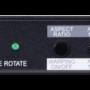 SX-4520_DS-VWC_FRONT_M_TRANS