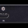 SX-4520_DS-VWC_Rear_M_Trans