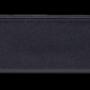 SX-9460_PRO-F12TX_FRONT_M_TRANS