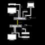 SX-9460_PRO-F12TX_SCHEM_M_TRANS_1