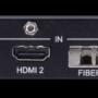 SX-9470_PRO-F32M_Rear_M_Trans