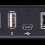 SX-7202_PUV-USB-AL_Front_M_Trans