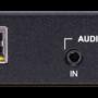 SX-7202_PUV-USB-AL_Rear_M_Trans